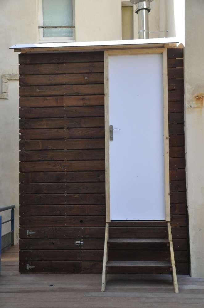 cabine toilette sèche terra preta sanitaires